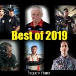 Best of 2019 Podcast