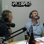 Episode 078 – Racewars 2020