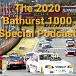 Bathurst 1000 2020 Special Episode