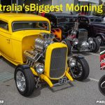 Feature Video from Benzenes Detailing Australia's Biggest Morning Tea